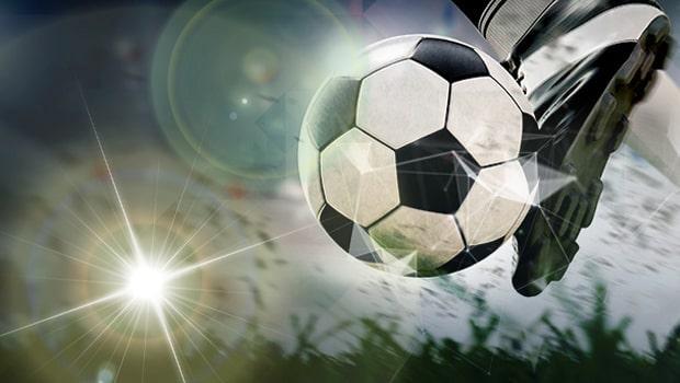 Juvenuts vs. Napoli clash rescheduled for March 17