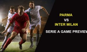 Parma vs Inter Milan: Serie A Game Preview