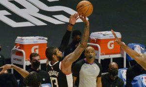 Paul George on Kobe Bryant's Influence on Him