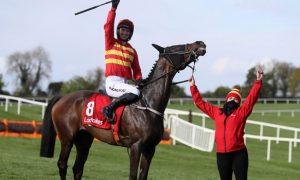 Klassical Dream Horse Racing