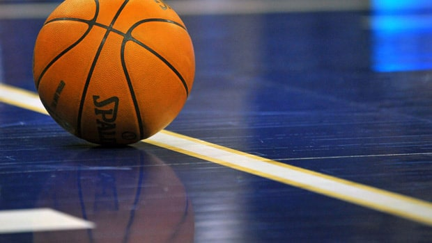 Brooklyn Nets and Milwaukee Bucks