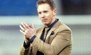 Julіаn Nagelsmann Bayern Munісh