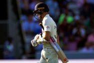 Mark Wood Cricket