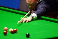 Stuart Bingham Snooker