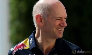 Adrian-Newey-Mercedes-Formula-1
