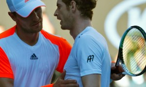 Andy-Murray-vs-Mischa-Zverev-Tennis-Australian-Open-2017
