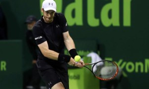 Andy-Murray-vs-Novak-Djokovic-clash-Qatar-Open