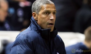 Brighton-&-Hove-Albion-boss-Chris-Hughton