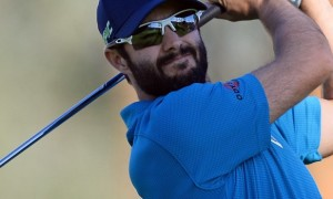 Canadian-Adam-Hadwin-PGA-Tour-CareerBuilder-Challenge