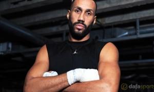 James-DeGale-vs-Badou-Jack-Boxing