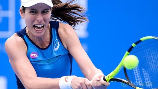 Johanna-Konta-vs-Kristyna-Pliskova-Shenzhen-Open-WTA