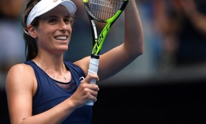 Johanna-Konta-vs-Serena-Williams-Australian-Open