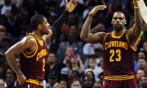 LeBron-James-Cleveland-Cavaliers-NBA