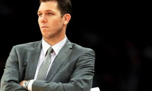 Los-Angeles-Lakers-head-coach-Luke-Walton-NBA