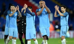 Man-City-Vincent-Kompany-FA-Cup