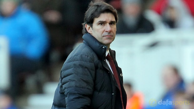 Middlesbrough-manager-Aitor-Karanka