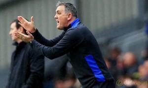 Owen-Coyle-Blackburn-Rovers