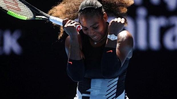 Serena-Williams-Australian-Open-2017