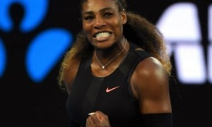 Serena-Williams-Australian-Open