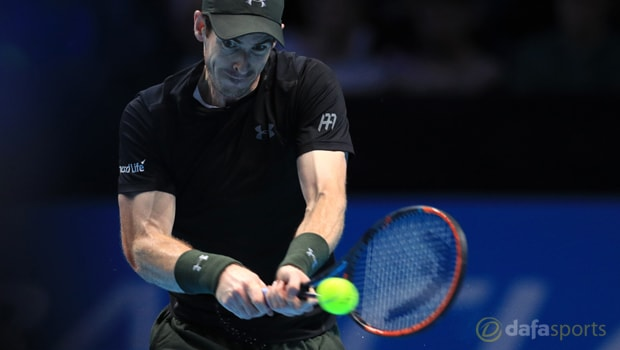 Sir-Andy-Murray-Tennis