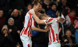 Stoke-City-striker-Peter-Crouch