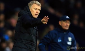 Sunderland-manager-David-Moyes