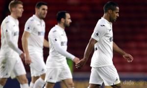 Swansea-Wayne-Routledge