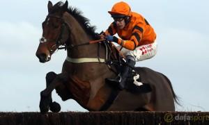 Thistlecrack-Horse-Racing
