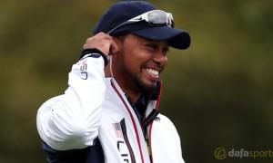 Tiger-Woods-Golf-Farmers-Insurance-Open