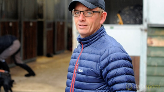 Trainer-Warren-Greatrex-Totepool-Towton-Novices-Chase