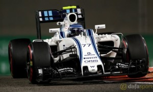 Valtteri-Bottas-Drivers-Championship-F1-Williams