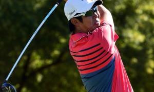 Byeong-Hun-An-Waste-Management-Phoenix-Open-PGA-Tour