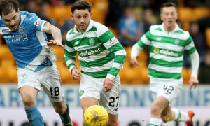 Celtic-starlet-Patrick-Roberts
