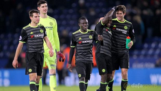 Chelsea-midfielder-N-Golo-Kante