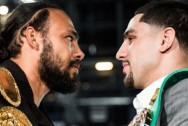 Danny-Garcia-vs-Keith-Thurman-boxing