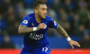 Danny-Simpson-Leicester-City-FA-Cup