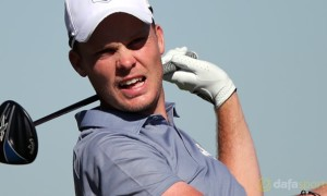 Danny-Willett-Maybank-Championship-Golf
