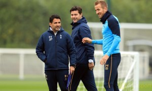 Harry-Kane-and-Mauricio-Pochettino-Spurs