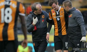 Hull-City-striker-Will-Keane