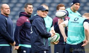 Ireland-coach-Joe-Schmidt-Six-Nations-Rugby