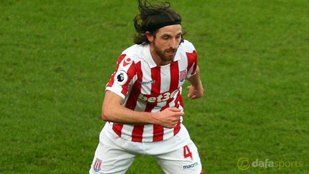 Joe-Allen-Stoke-City