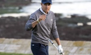 Jordan-Spieth-AT&T-Pebble-Beach-Pro-Am