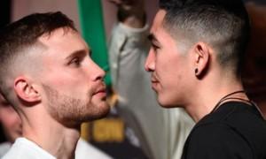 Leo-Santa-Cruz-Boxing