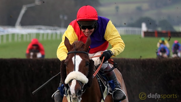 Native-River-Cheltenham-Gold-Cup