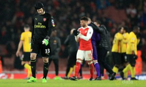 Petr-Cech-Arsenal