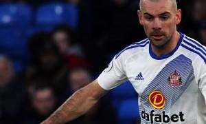 Sunderland-Darren-Gibson