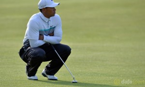 Tiger-Woods-Dubai-Desert-Classic