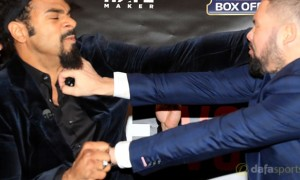 Tony-Bellew-vs-David-Haye