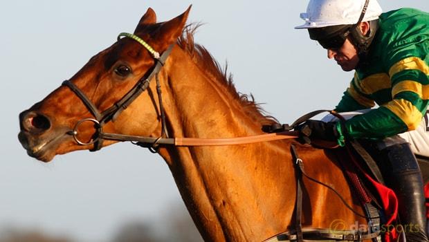 Yanworth-Horse-Racing