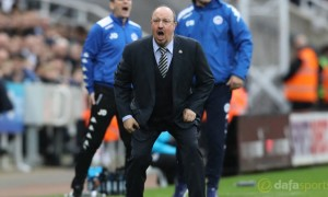 Newcastle-United-Rafael-Benitez